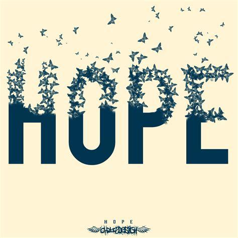Image result for hope