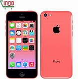 Image result for Apple 5c Phone. Size: 157 x 160. Source: www.aliexpress.com