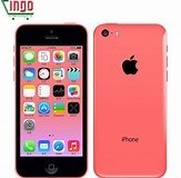 Image result for 5c Phone. Size: 163 x 160. Source: www.aliexpress.com