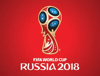 Image result for world cup logo