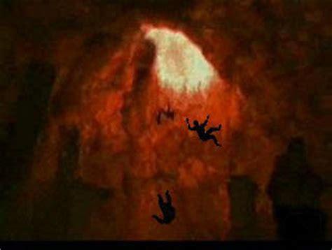 Image result for azazel the fallen angel cast into darkness