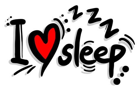 Image result for  images for sleep