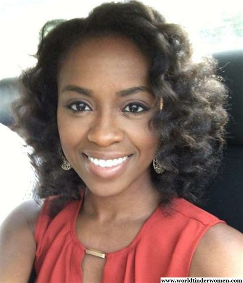 Atlanta black girls-tafortcakun