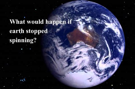 Image result for how could God stop the earth from rotating?