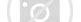 Image result for oakshire brewing