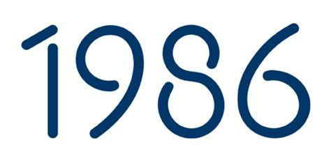 Image result for 1986 images