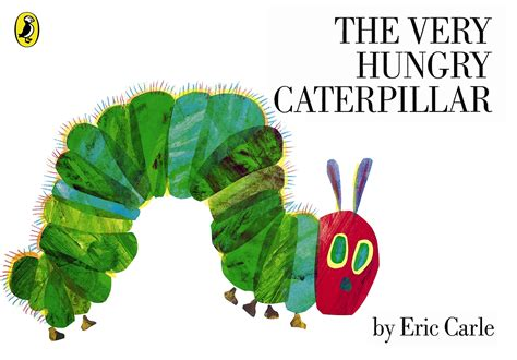 Image result for hungry caterpillar