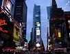 Image result for . Size: 102 x 79. Source: worldbeautifullplaces.blogspot.com