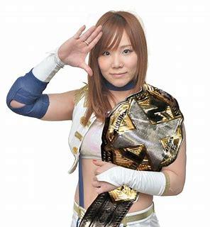 Image result for kairi sane nxt women's champion