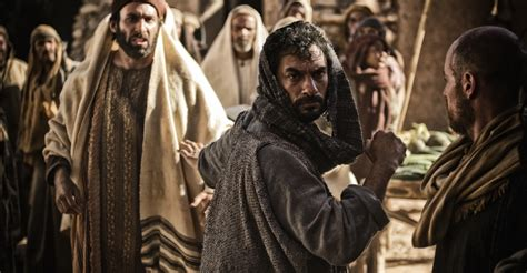 Image result for simon zealot tried to pay the disciples in the bible