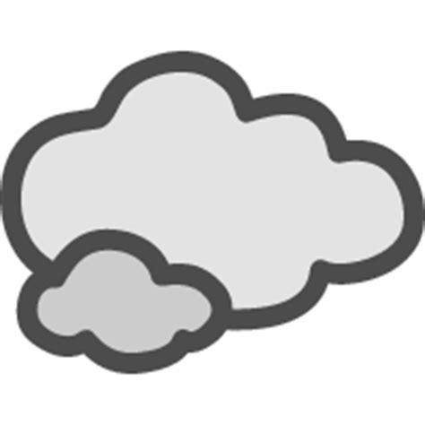 曇りイラスト無料 に対する画像結果