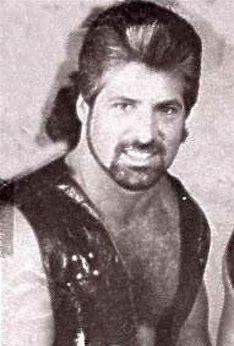 Image result for brad batten wrestler