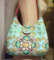 Image result for phoebe bag pattern