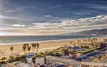 Image result for Ca. Size: 152 x 95. Source: www.californiabeat.org
