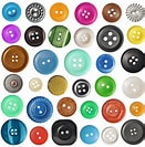 Image result for Buttons. Size: 131 x 133. Source: www.istockphoto.com