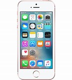 Image result for iPhone SE Rose Gold 64. Size: 144 x 160. Source: www.currys.co.uk