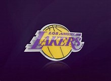 Image result for Los Angeles Lakers Founded