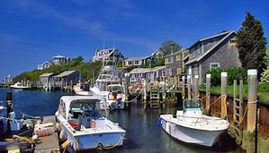 Image result for images martha's vineyard