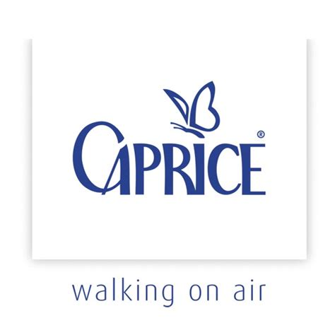 Image result for caprice shoes logo