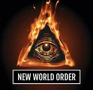 Image result for the new world order