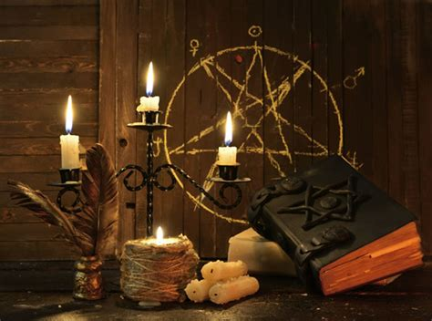 Image result for the return of paganism