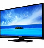 Image result for what is lcd tv screen. Size: 146 x 160. Source: www.newdesignfile.com
