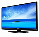 Image result for what is lcd tv screen. Size: 167 x 160. Source: www.newdesignfile.com