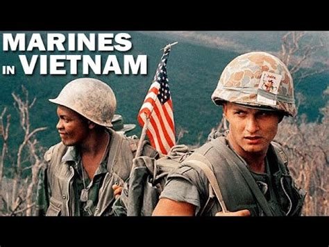 Image result for pics marines arriving from vietnam american airports