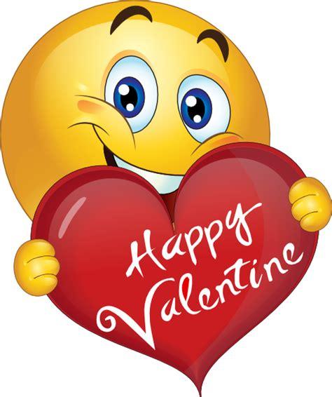 Image result for free valentine emoji