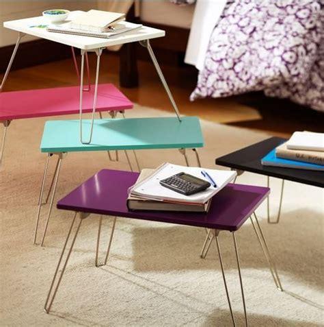 College dorm room furniture inexpensive-compbepalu