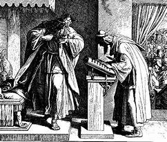 Image result for King Josiah of Judah