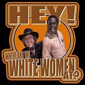 Image result for Blazing Saddles