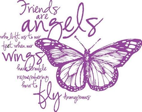 Image result for lift you up on a butterflys wings