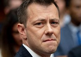 Peter Strzok suspected CIA employees were behind inaccurate leaks to the press regarding possible Trump campaign contacts with Russia…