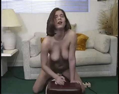 Free sybian sex-warnosepa