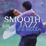 Image result for smooth jazz for a rainy day album cover image