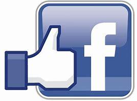 Afbeeldingsresultaten voor facebook icon