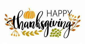 Image result for happy thanksgiving 2019