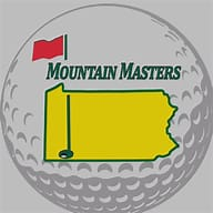 Mountain Masters Golf Outing