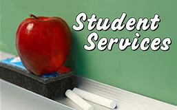 Image result for Student Services