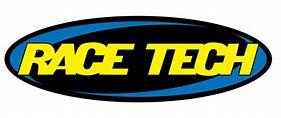 Image result for race tech suspension logo