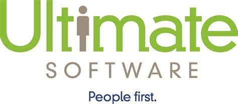 Image result for Ultimate Software Group