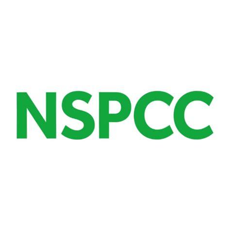 Image result for nspcc logo