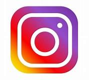 Bildergebnis für Instagram Symbol. Größe: 178 x 160. Quelle: pixabay.com