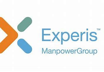 Image result for Experis