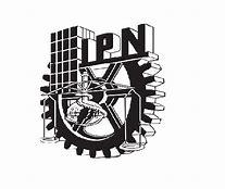 Resultado de imagen de logo del ipn