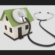 Image result for healthcare homes nz