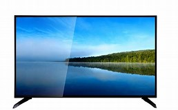 Image result for What Is A 4K LCD Tv?. Size: 258 x 160. Source: fuguodianzi.en.made-in-china.com
