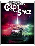 Image result for Outer Space Movies 2019. Size: 120 x 160. Source: www.pinterest.com