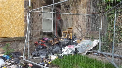 Image result for govanhill poverty